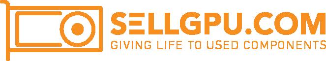 SellGPU.com